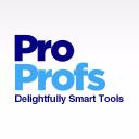 ProProfs Quiz Maker Technographics