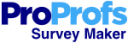 ProProfs Survey Maker Technographics