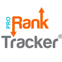 ProRankTracker Technographics