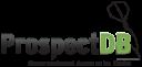 ProspectDB Technographics