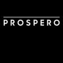 Prospero Technographics