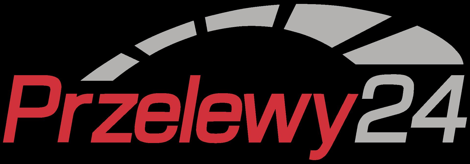 Przelewy24 Technographics