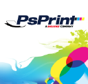 PsPrint Technographics
