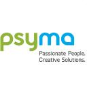 Psyma Technographics