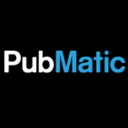 PubMatic Technographics