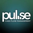 Pulse App Technographics