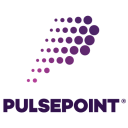 PulsePoint Technographics