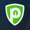 PureVPN Technographics
