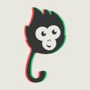Push Monkey Technographics