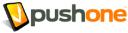 PushOne Technographics