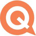 Q One Technographics