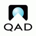 QAD Technographics