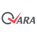 QARA Technographics