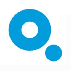 Qlucore Omics Explorer Technographics