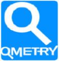 QMetry Technographics