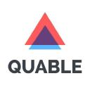 Quable PIM Technographics