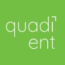 Quadient DataHub Technographics