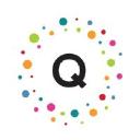 Qualia Technographics