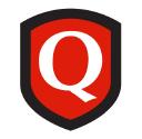 Qualys Technographics