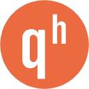 QuantFACTORY and QuantFEED