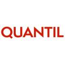 Quantil Technographics