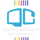 QuantumCloud Simple Link Directory Technographics