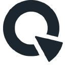 QuantumMetric Technographics