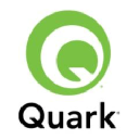 Quark Enterprise Solutions Technographics