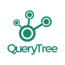QueryTree Technographics