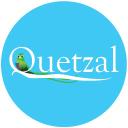 Quetzal Technographics