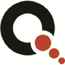 QuickPivot Technographics