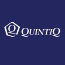 Quintiq Technographics
