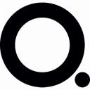 Qumu Technographics