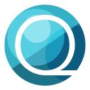 Quvu Technographics