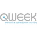 Qweek Technographics