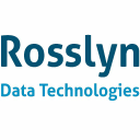 RA.Pid Spend Analytics Technographics