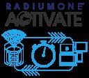 RadiumOne Activate Technographics