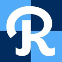 Rallyverse