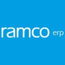 Ramco ERP Suite Technographics