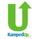 RampedUp Technographics