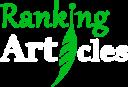 Ranking Articles Technographics