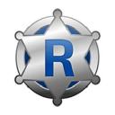 RankRanger Technographics