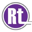 Rapidsoft Technographics