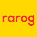 Rarog Technographics