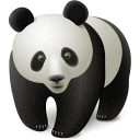 RatePanda Technographics