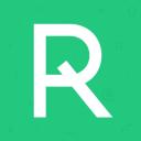 Rayfeed Technographics