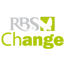 RBS Change Technographics