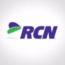 RCN Technographics