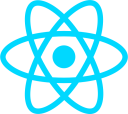 React Native Technographics