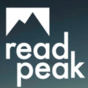 ReadPeak Technographics